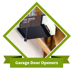 Galaxy Garage Door Service Pasadena, TX 713-766-8993